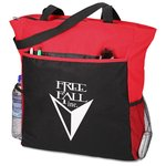 Large Travel Tote - Closeout