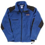 Pinnacle Fleece Jacket - Men's