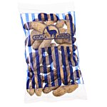 Ballpark Peanuts - 3 oz.