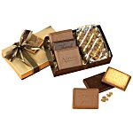 Cookies and Confections Treat Box - Honey Roasted Peanuts