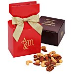 Premium Delights w/Mixed Nuts