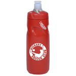 Camelbak Podium Bottle - 24 oz.