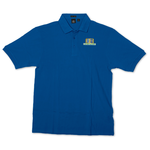 Omni Sport Shirt - Men's
