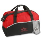 Lynx Sport Bag - Screen - 24 hr