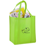Reusable Grocery Bag - 13
