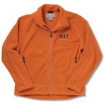 Page & Tuttle Micro Poly Fleece Jacket - Ladies'