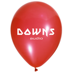 Balloon - 14
