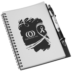 Scripto Journal Bundle Set - Support the Cause
