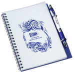 Scripto Journal Bundle Set - Whirl