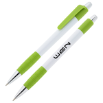 Element Pen - White