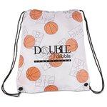 Sports League Sportpack - Basketball