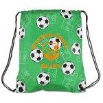 Sports League Sportpack - Soccer