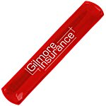 Reflective Slap-Wrap Band - Small