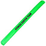 Reflective Slap-Wrap Band - Large