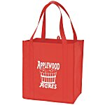 Value Grocery Tote - 13