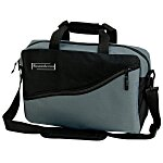 Montana Laptop Bag - Screen