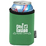 Summit Collapsible KOOZIE&reg; Can Kooler