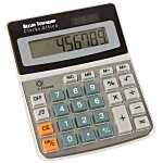 Easy Desk Calculator