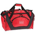 sol Shakedown Duffel