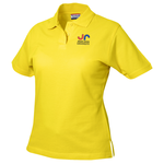 Clique Lincoln Polo - Ladies'