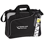 Summit Checkpoint Friendly Laptop Case