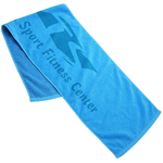 Fitness Towel w/CleenFreek - Colors