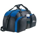 Water Bottle Sport Bag