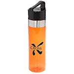 h2go bfree Soho Sport Bottle - 20 oz.