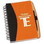5x7 Enviro-Notebook