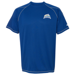 Champion Double Dry Odor Resistant T-Shirt