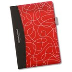Diversa Junior Folio - Closeout
