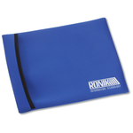 Wraptop Laptop Sleeve - 13