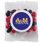 Tasty Bites - Gourmet Jelly Beans