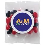 Tasty Bites - Gourmet Jelly Beans