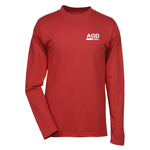 Dri-Balance Long Sleeve T-Shirt