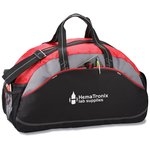 Arch Sports Duffel Bag