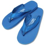 Laguna Surf Flip Flops