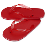 Capistrano Flip Flops