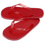 Capistrano Flip Flops