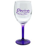 Neonware Wine Glass - 8 oz.