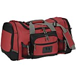 Expedition Duffel - Polyester