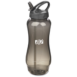 Cool Gear Aquos Sport Bottle - 32 oz.