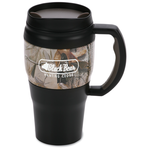 Bubba Keg Mug - 19 oz. - Camo