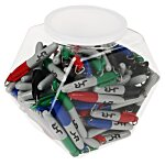 Sharpie Mini Canister - Assorted Basic Colors
