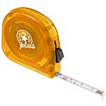 Translucent Tape Measure - 24 hr