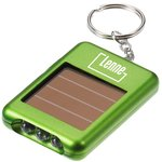Solar Safety Key-light