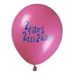 Balloon - 9