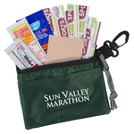 Marathon Kit