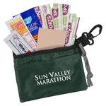 Marathon Kit