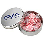 Hard Candy Tin
